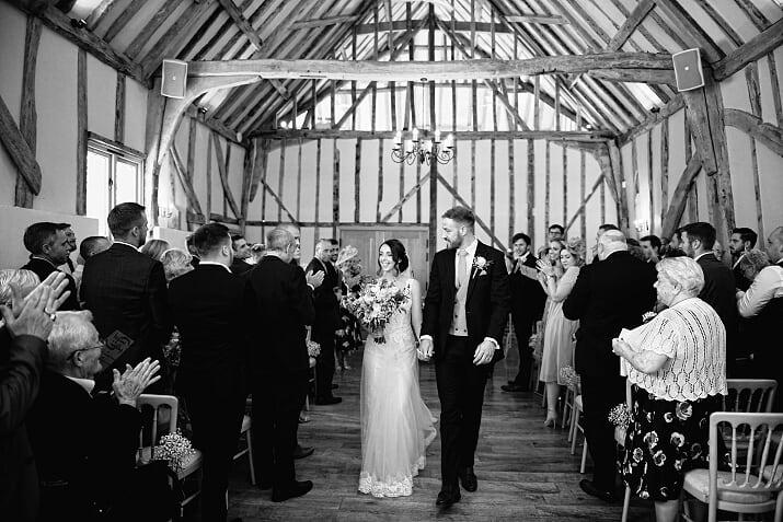 Our Wedding Photos (218).jpg
