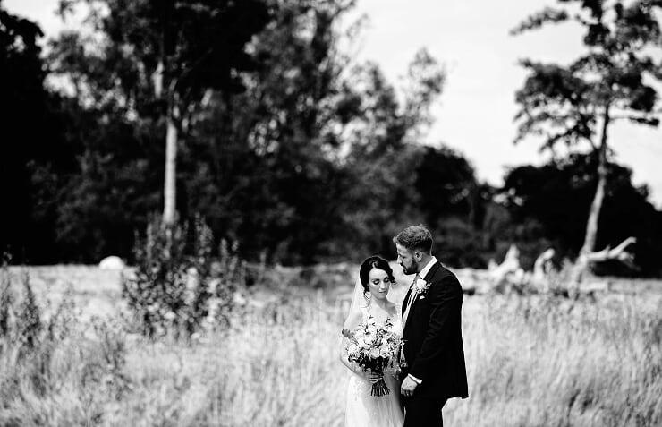 Our Wedding Photos (274).jpg