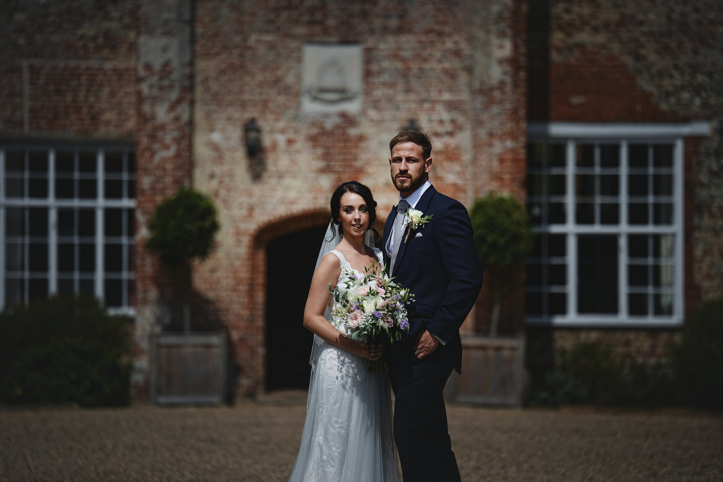 Our Wedding Photos (263).jpg