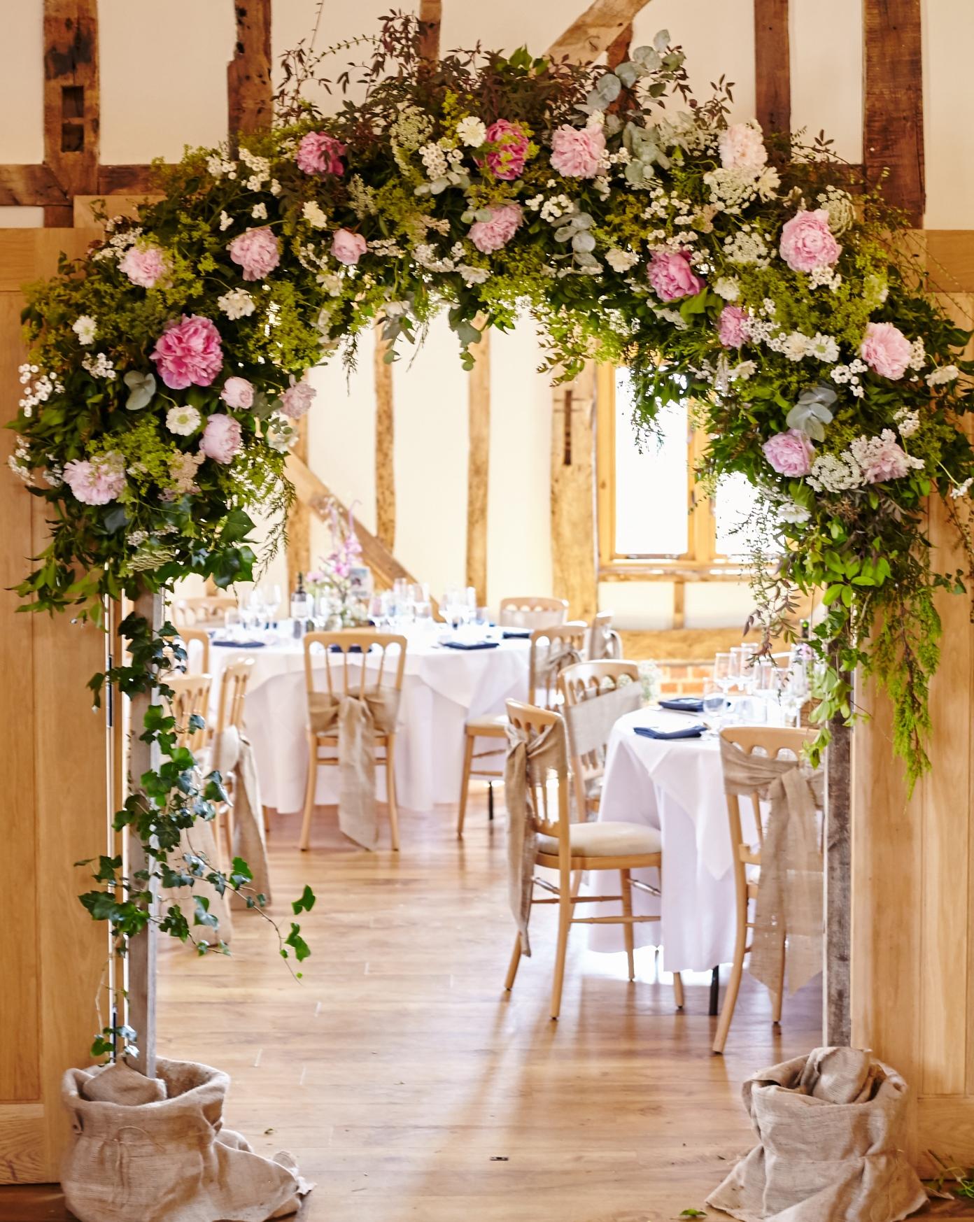 Morgan  Jakes Wedding - Amber-Rose Photography 420 (002).jpg