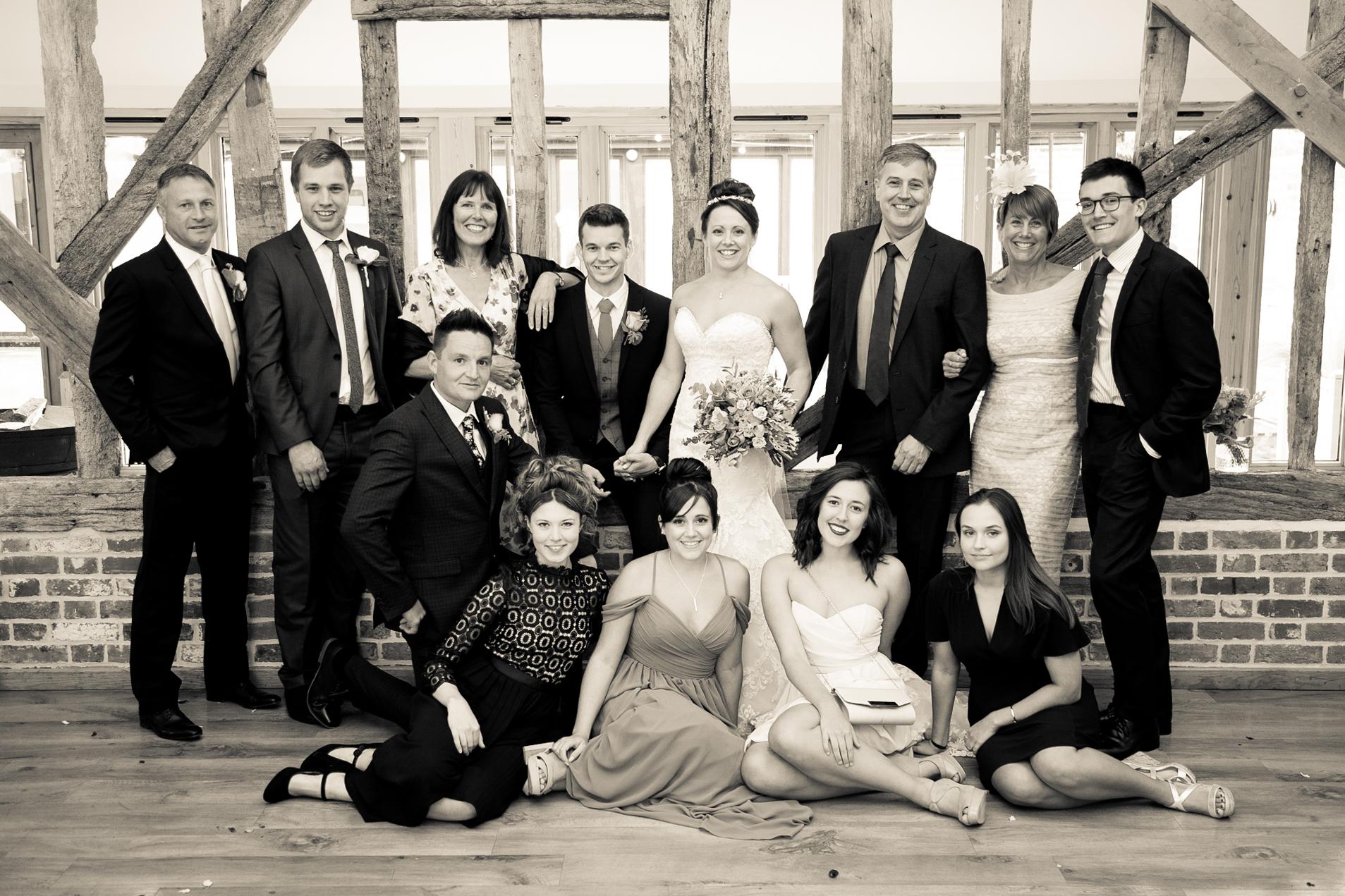 Lou, Jonny, Farrs and Mum and Co.jpg