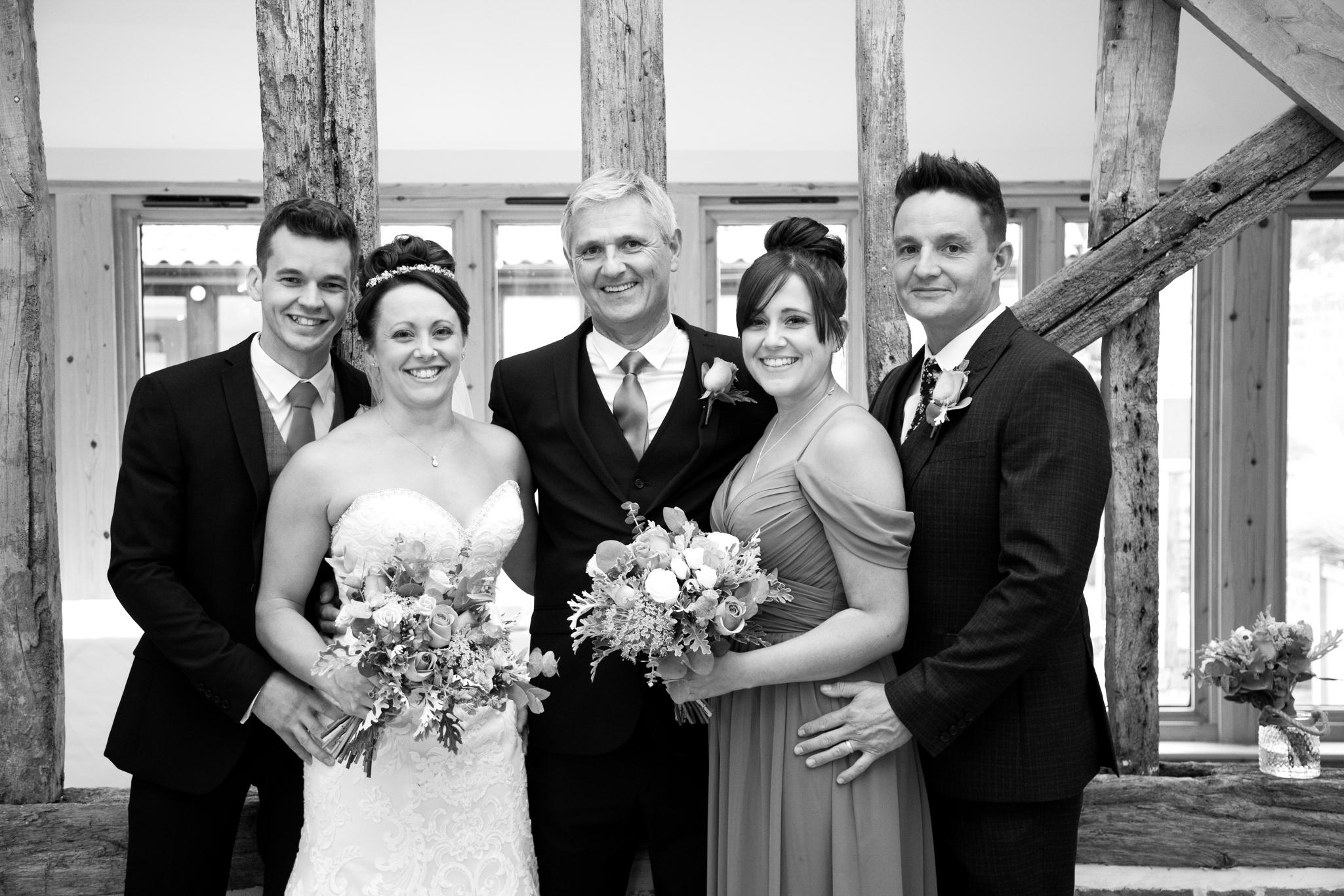 Lou, Jonny, Kev, Boo and J.jpg