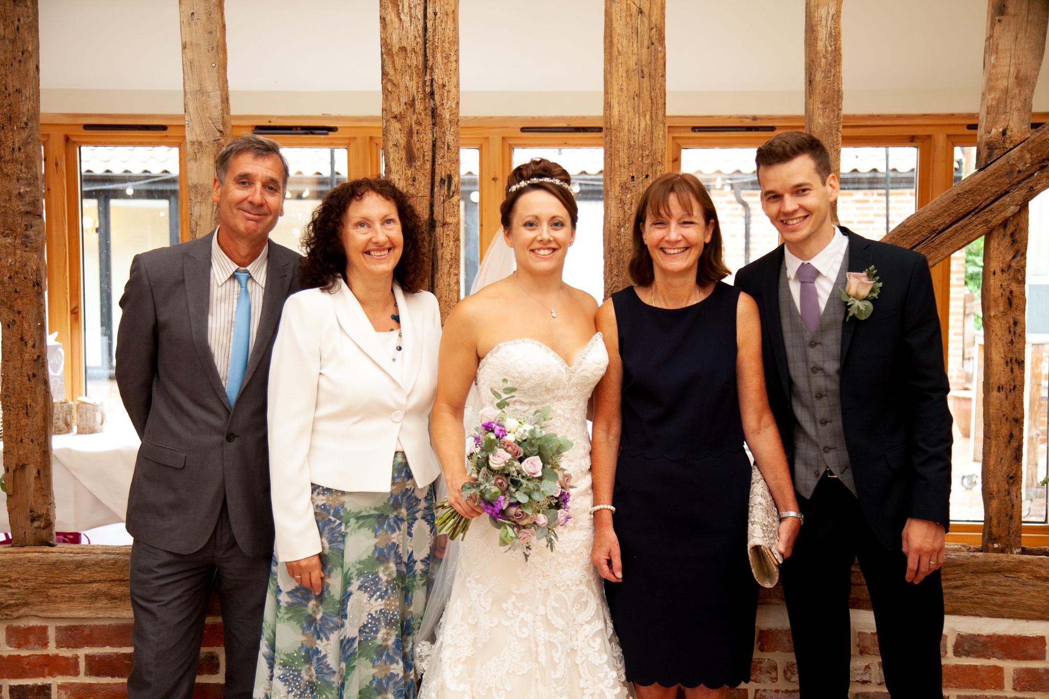Lou, Jonny, Jane, Tim and Belinda.jpg