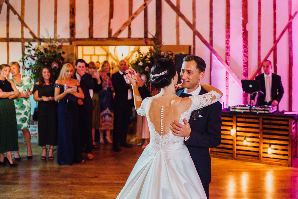 Robyn + Ryan _ Bruisyard Hall _ 13 October 2018 (ACLR)-642.jpg