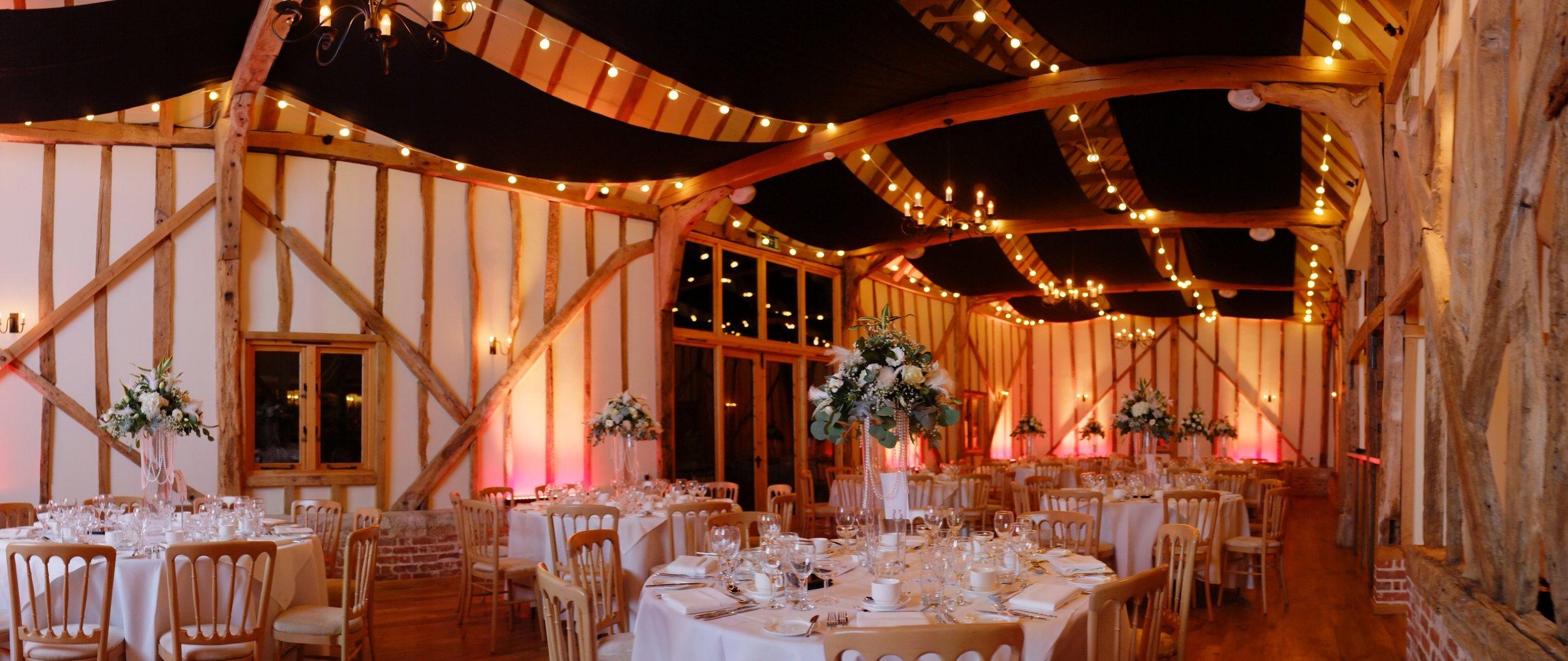Banqueting Hall 2 - small .jpg