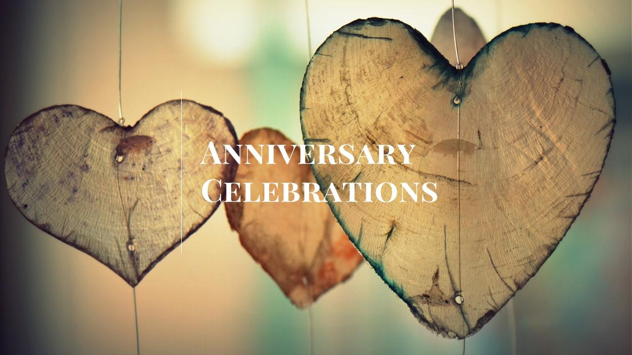 Anniversary Celebrations.jpg