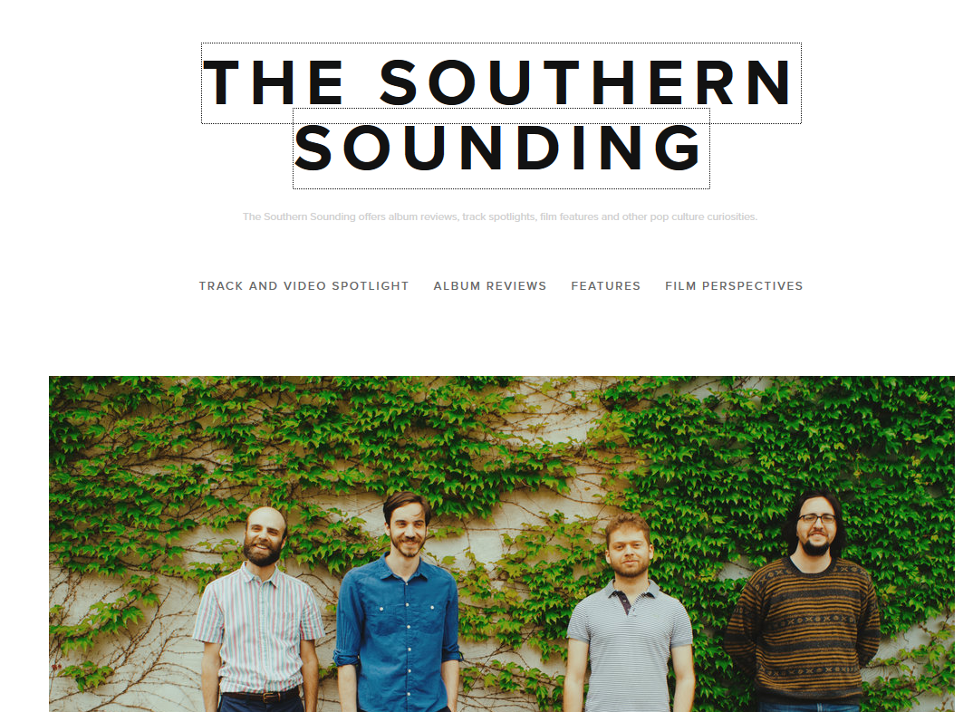 Southern Sounding 1.PNG