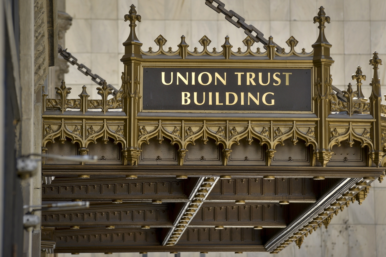 Union Trust