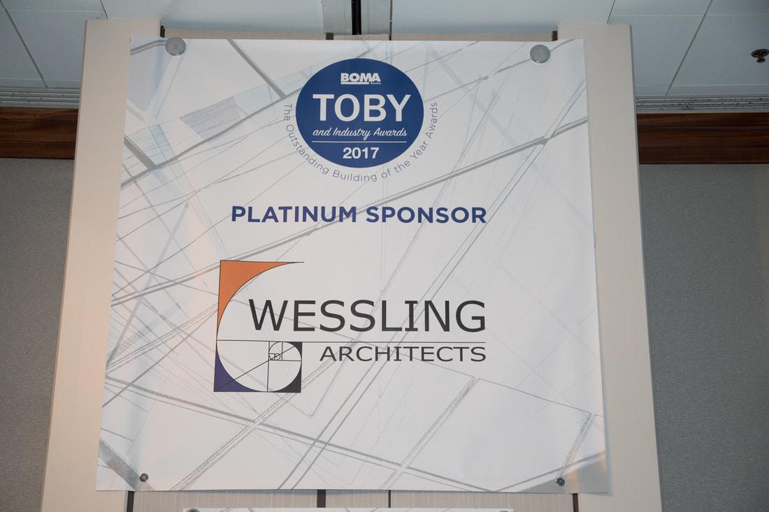 019-15625-toby-awards-2017_orig.jpg