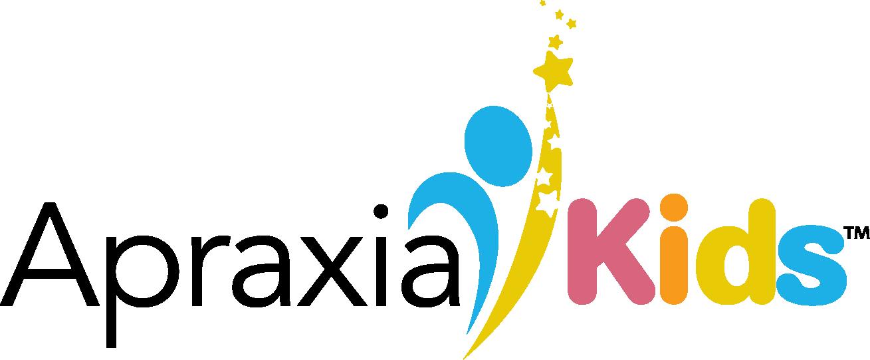 Apraxia-logo_1.png