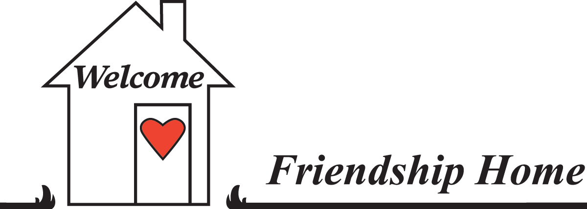 Friendship Home.png