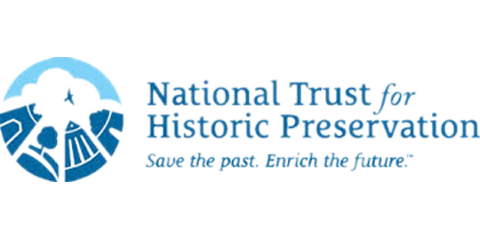 National Trust For Historic Preservation copy.png