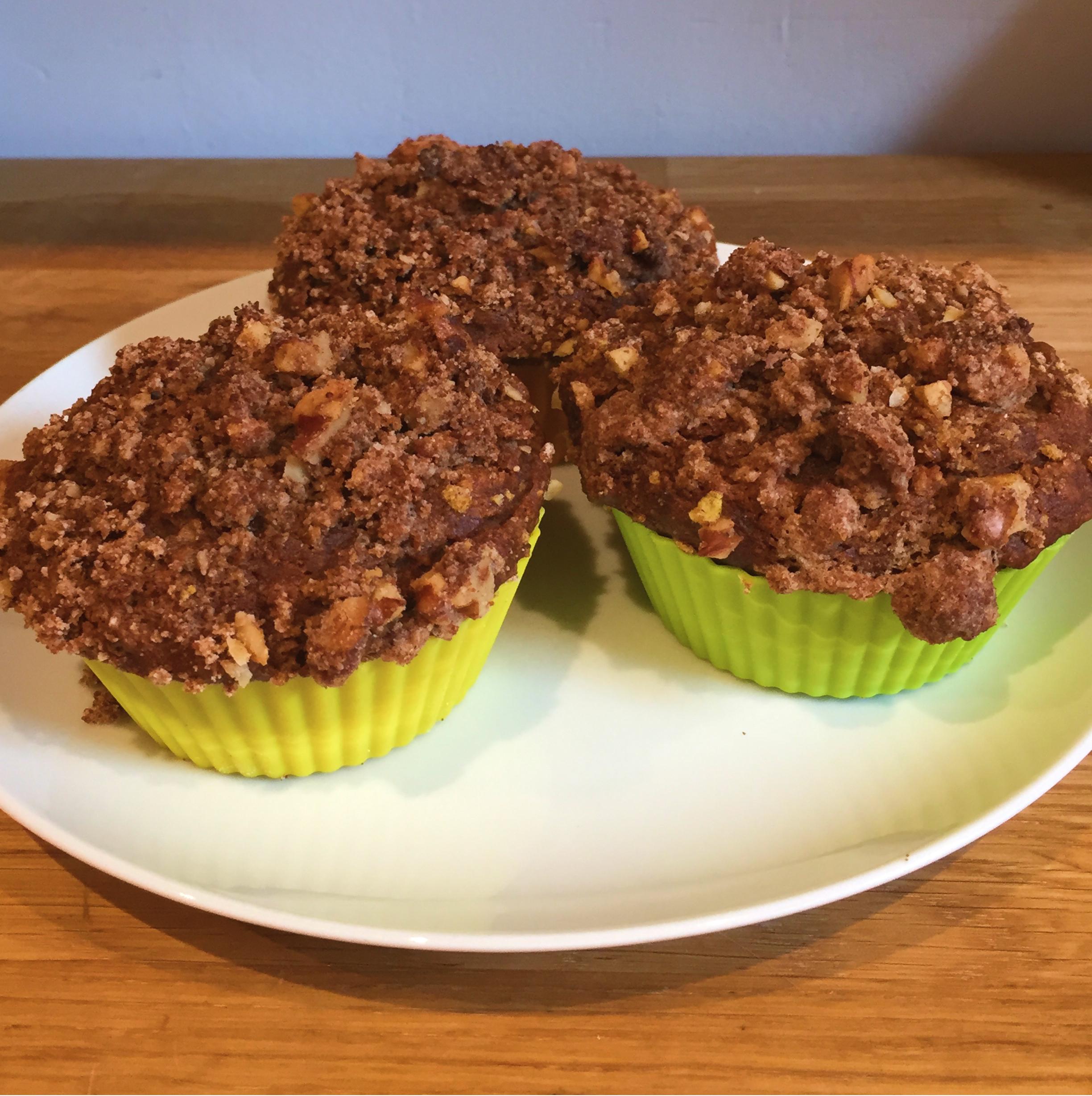 Pumpkin Streusel Muffins 2.jpg