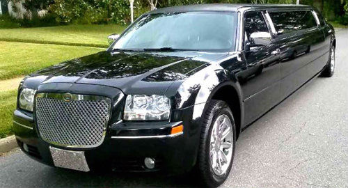 Chrysler-300-Limo.jpg