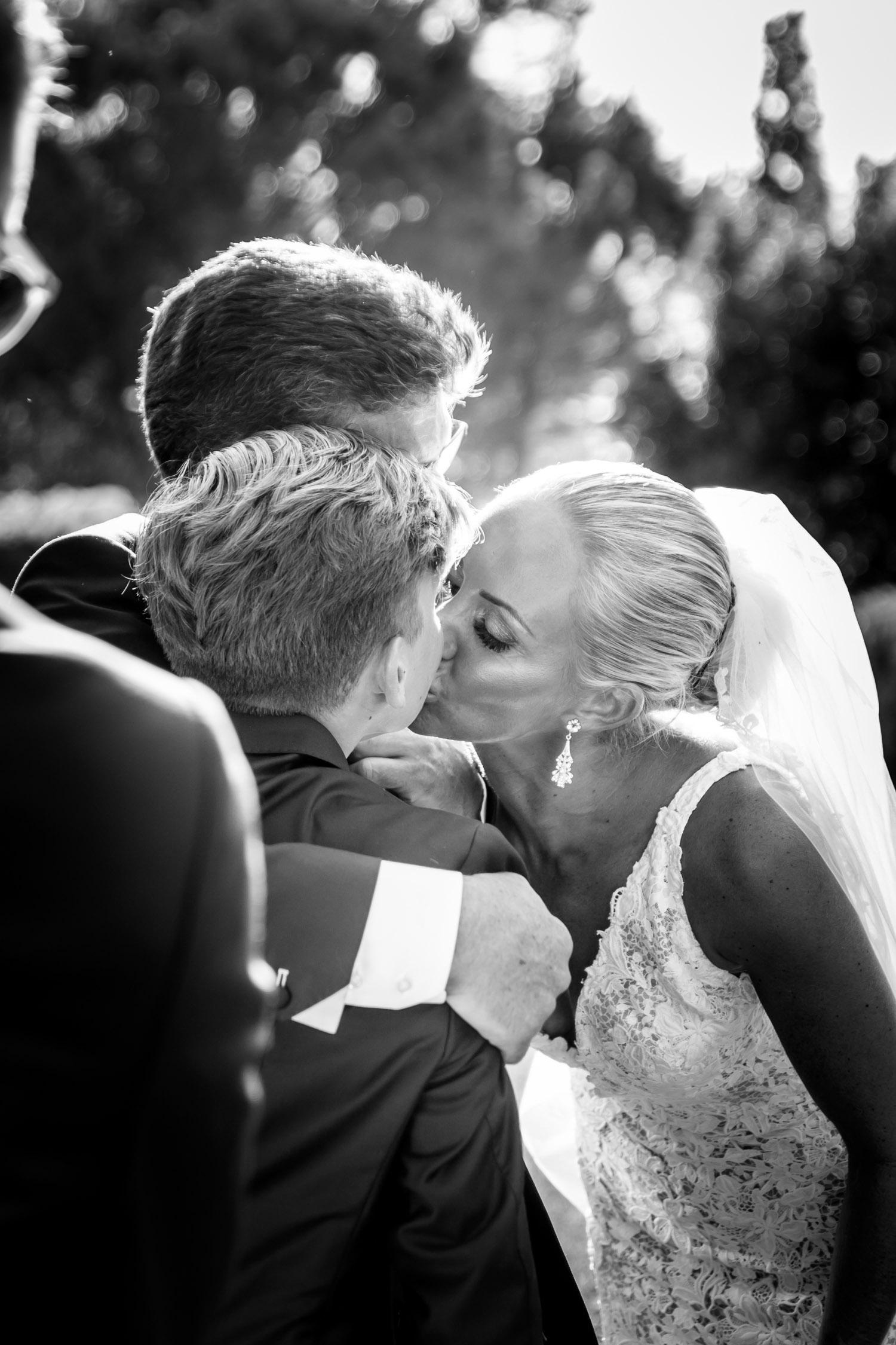 Katy&Dan-Wedding-58.jpg