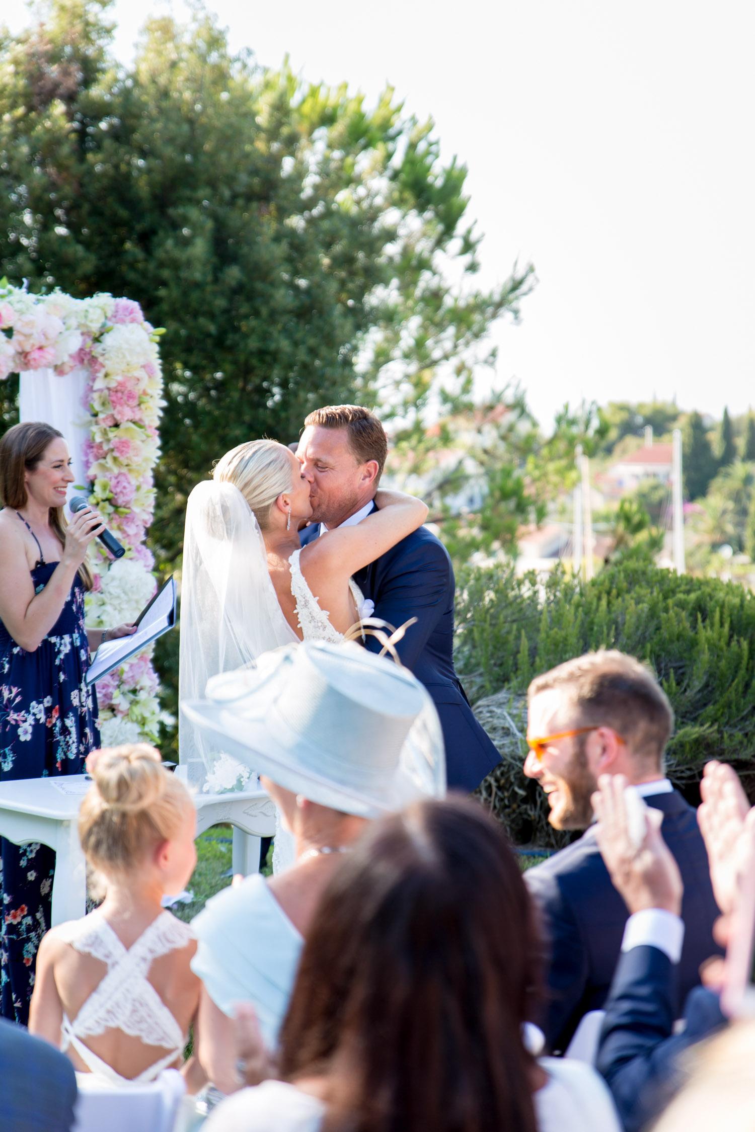 Katy&Dan-Wedding-34.jpg