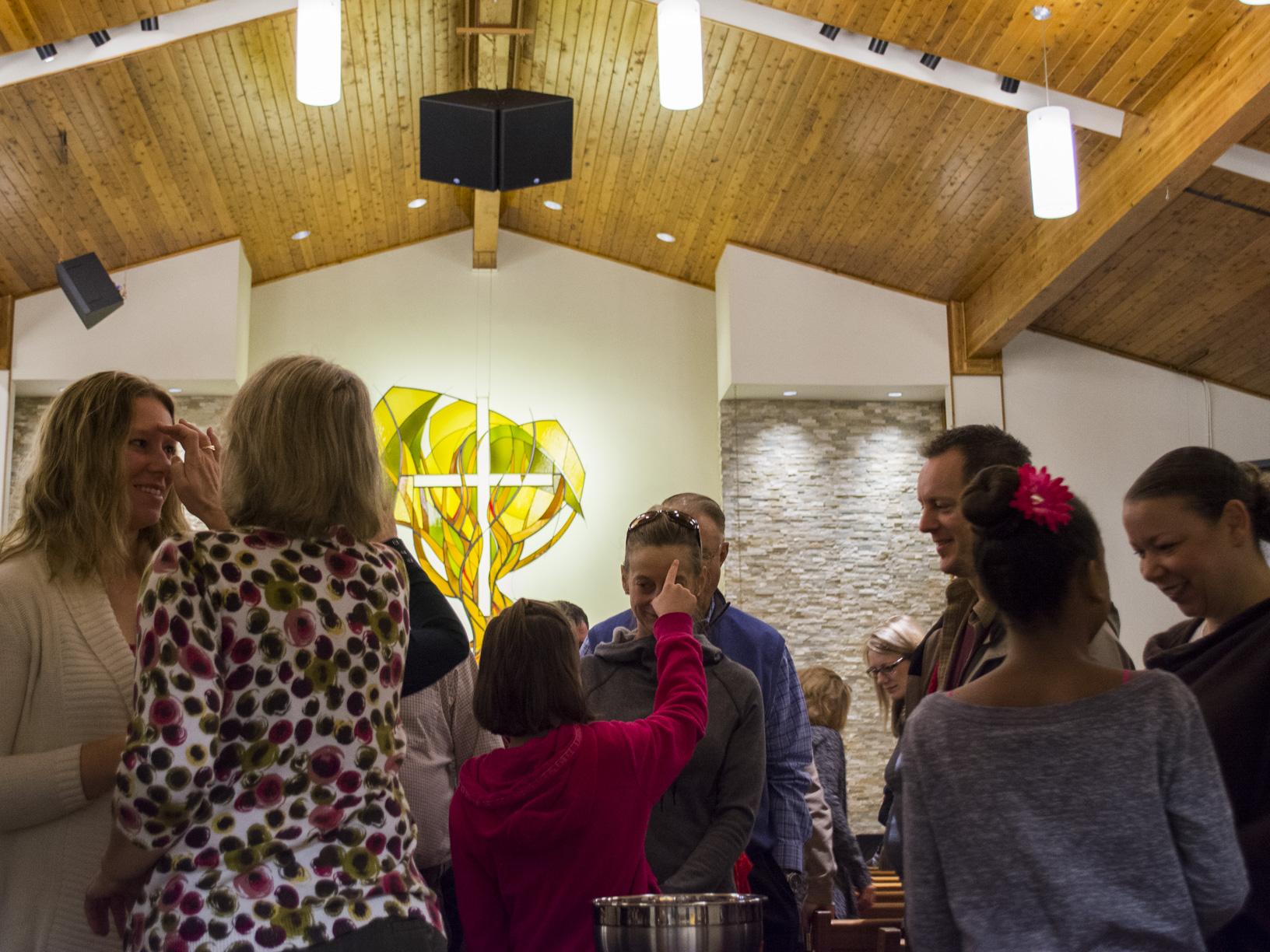 baptismal-remembrance.jpg