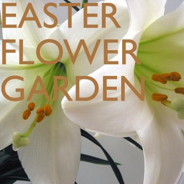 easter flower garden.png
