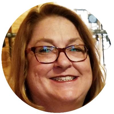 Wendy Wiczek  Wedding Coordinator