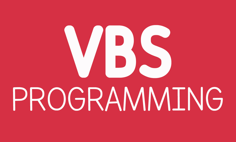 VBS PROGRAMMING.jpg
