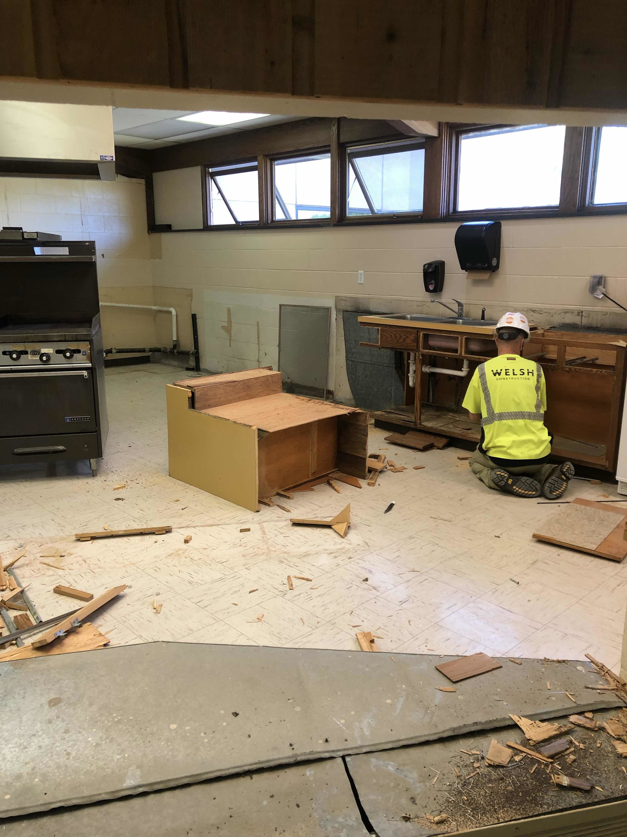construction day 2.jpg