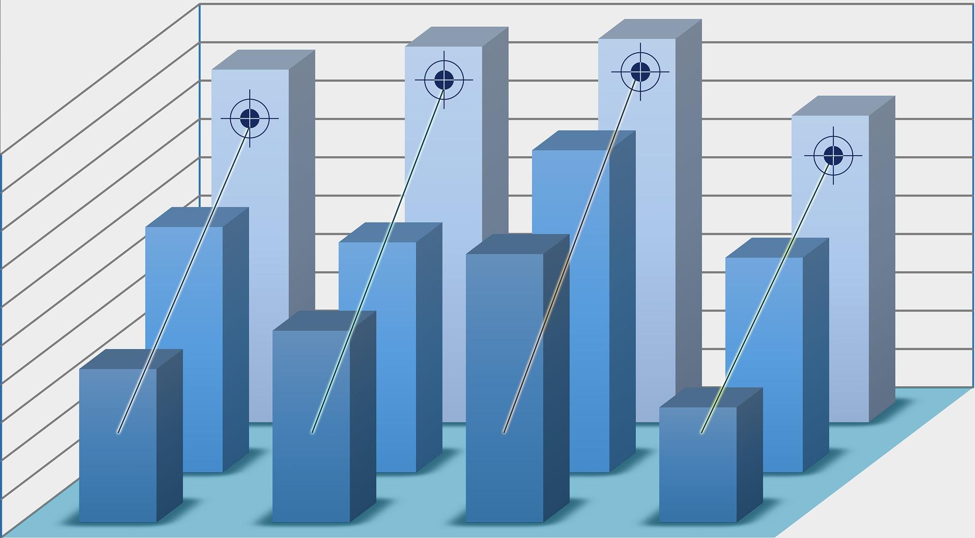 sales numbers.jpg