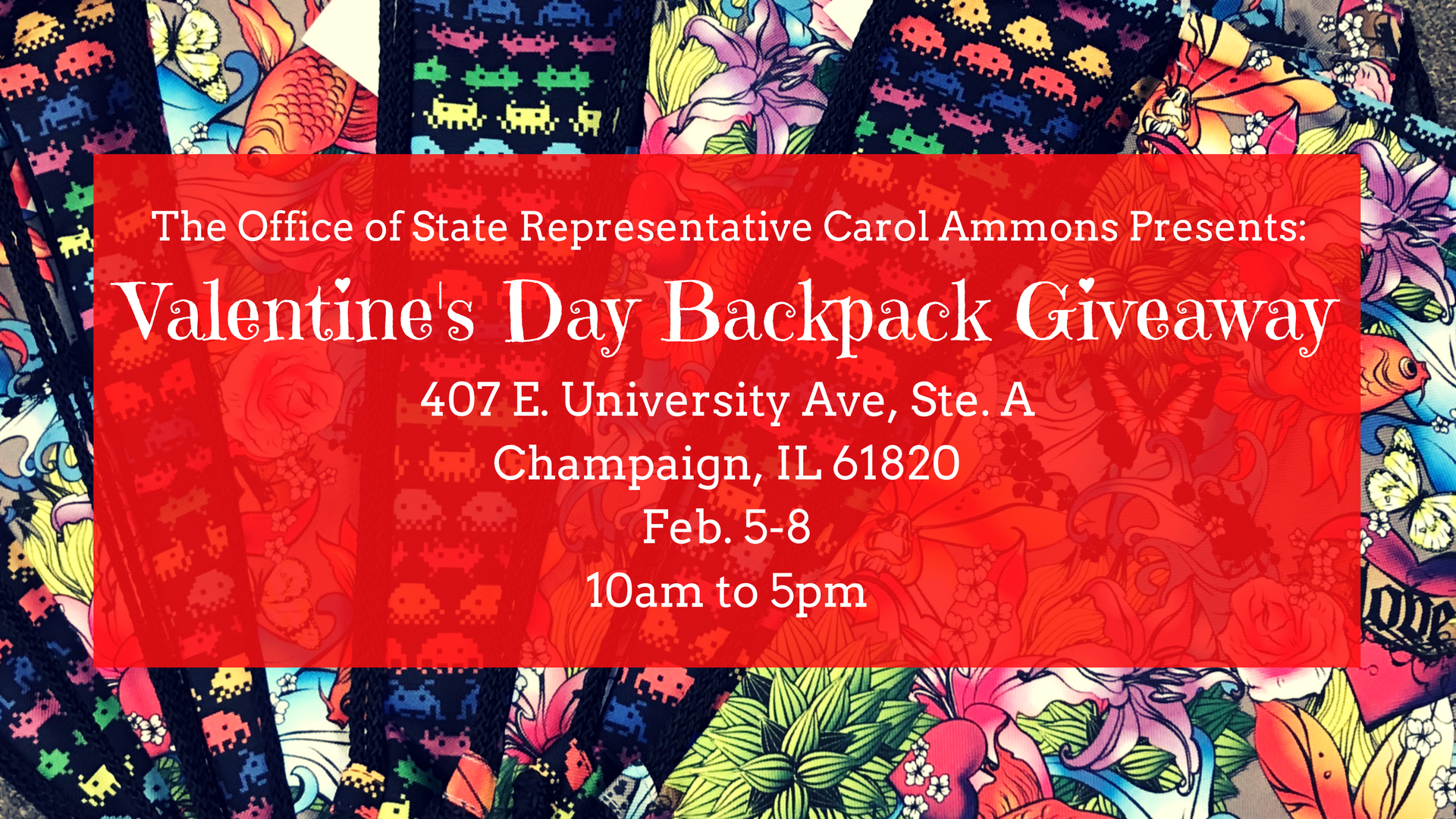 Backpack Giveaway Facebook Cover Photo (1).png