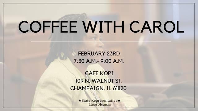 Coffee with Carol.jpg