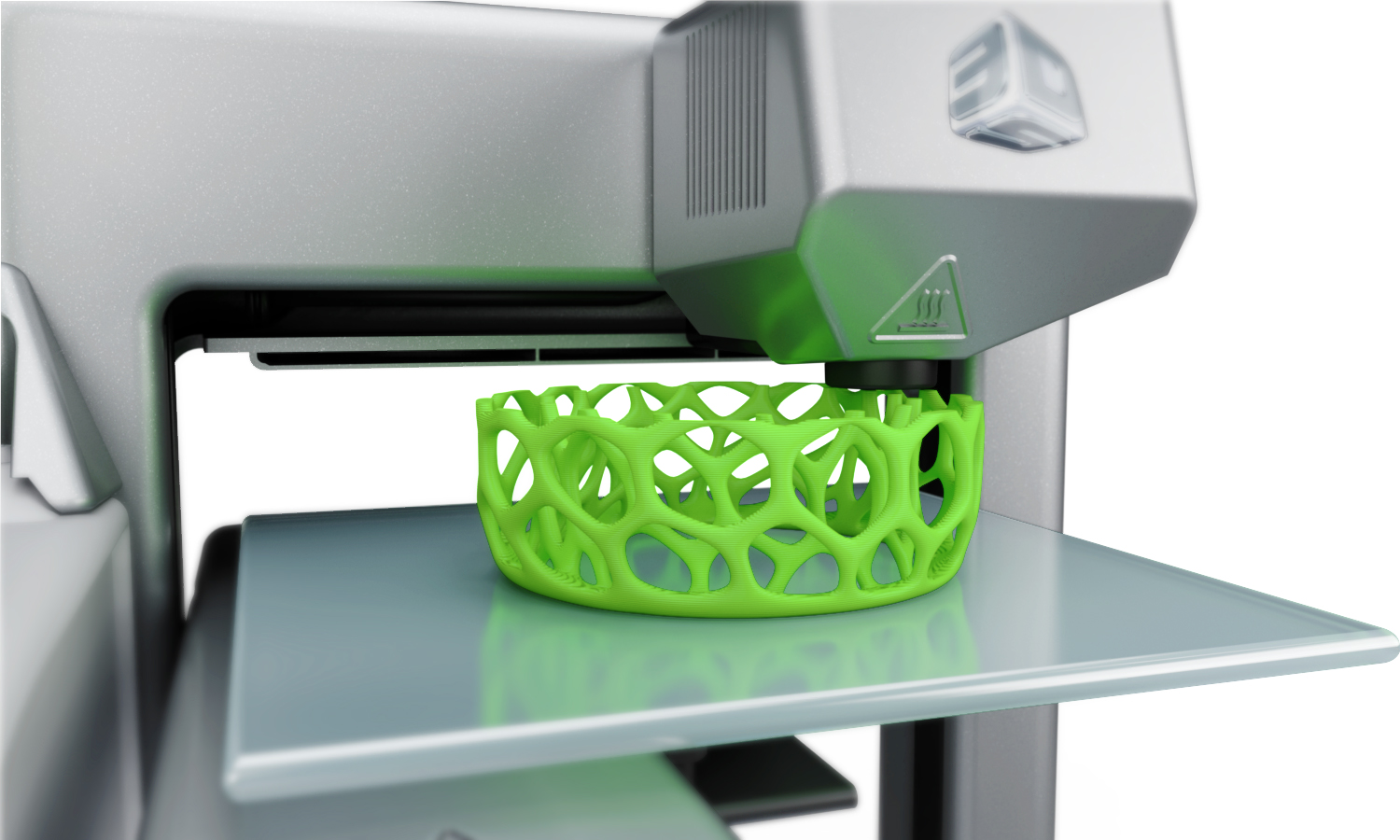 Image credit:    http://www.3d-print-works.com/3d-printing-technology-at-glasgow-university/