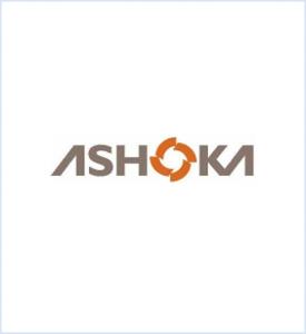 Ashoka Buildcon Logo