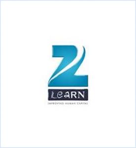 Zee Learn Logo