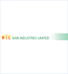Rain Industries Logo