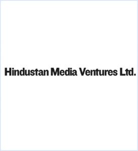 HMVL logo