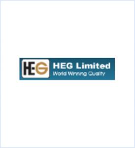 HEG Logo