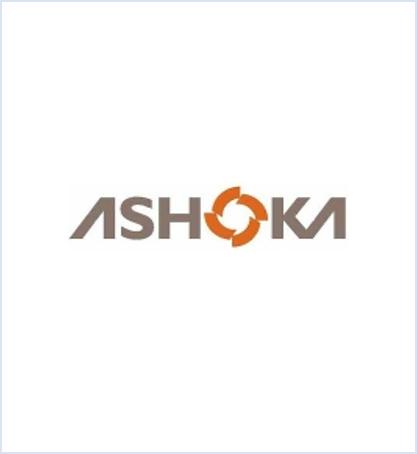 Ashoka Buildcon