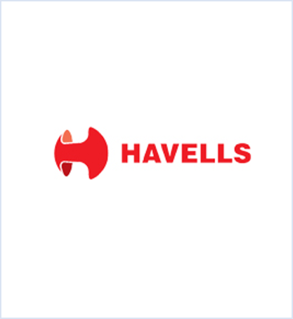 Haves Electronic Appliances