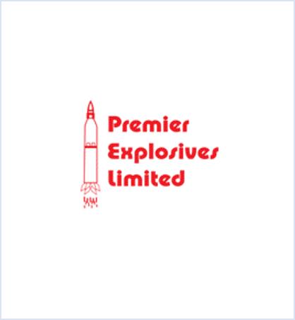 Premier Explosives