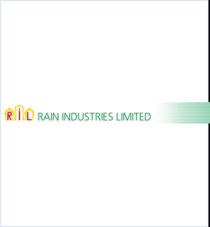 Rain Industries