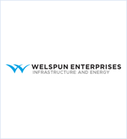 Welspun Enterprises