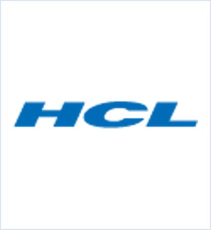 HCL Techologies