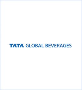 Tata Global Beverages Logo