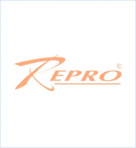 Repro Logo