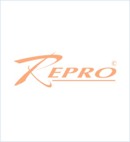 Repro India