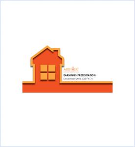 Arhant Superstructures Logo