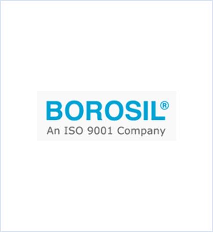 Borosil Glass