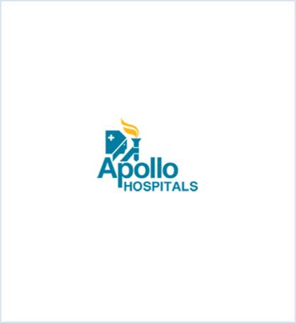 Apollo Enterprises