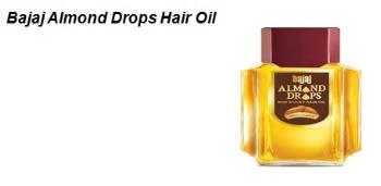 Bajaj Corp Product portfolio