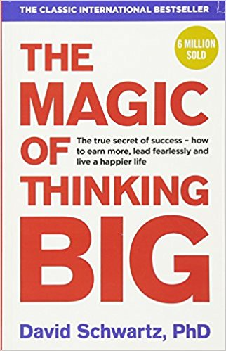 The mgic of thinking big.jpg