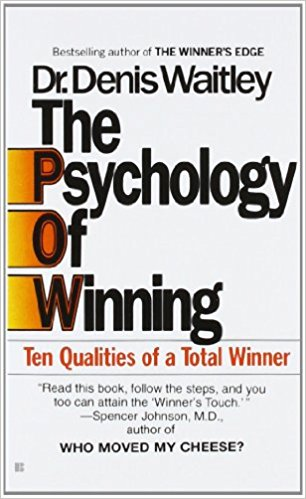 The psychology of winning.jpg