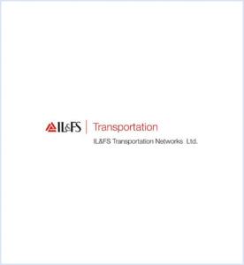 Il&FS Transport Networks.png